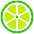 Lime - Your.. file APK for Gaming PC/PS3/PS4 Smart TV