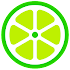 Lime - Your Ride Anytime 2.54.0