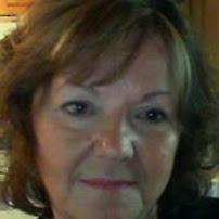 Lucille Hoerle