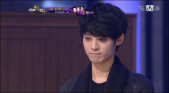 JungJoonYoung