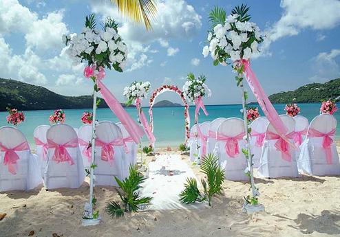 無料生活Appの結婚式の装飾のアイデア|HotApp4Game