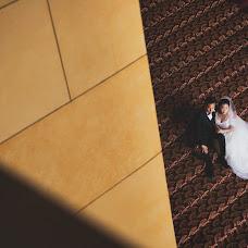 Wedding photographer Brian Callaway (briancallaway). Photo of 18.03.2016
