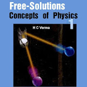 HC Verma -Physics Solutions - Apps on Google Play