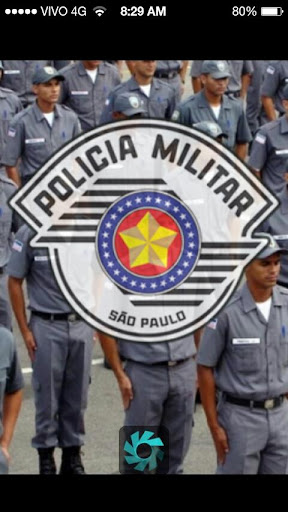 Policia Online