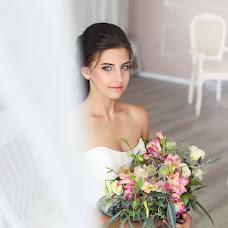 Wedding photographer Ekaterina Bogomolova (YekaterinaFoto). Photo of 28.08.2016