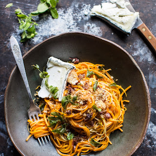 Angel Hair Goat Cheese Recipes