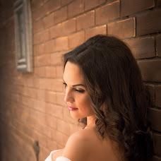 Wedding photographer Kseniya Polischuk (kseniapolicshuk). Photo of 23.12.2015