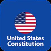 US Constitution 1789