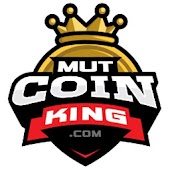 Mut Coin King - Madden Ultimate Team