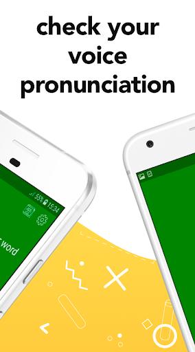 Correct Spelling - english language grammar free by