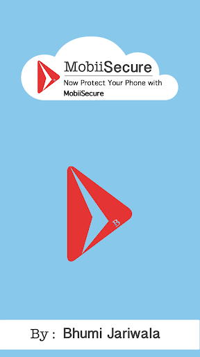 Mobii Secure
