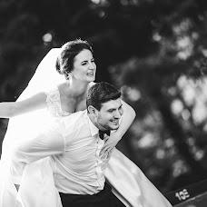 Wedding photographer Dima Cantemir (DimaCantemir). Photo of 30.03.2017