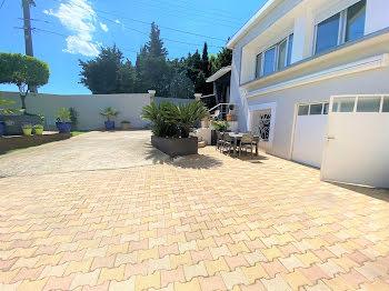 villa à Nimes (30)
