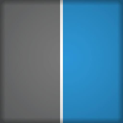 Download Navixsport app apk latest version 1 4 2 • App id