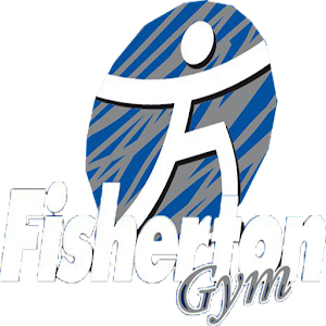 Fishertongym for PC