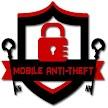 Mobile Anti Theft APK