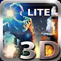 Battlefield Cry Lite icon