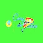 Casa Da Pizza Grajaú