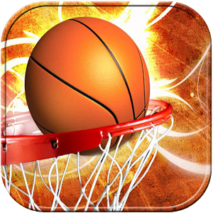 Basketball wallpaper hd Gratis