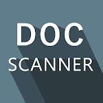 Document Scanner - PDF Creator 5.6.2