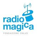 Radio Magica icon