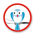 Birds of Vistula River icon
