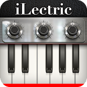 iLectric Piano Free