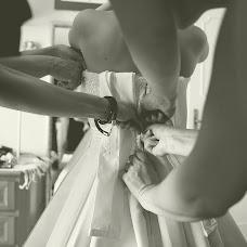 Wedding photographer Paola Simonelli (simonelli). Photo of 03.12.2015