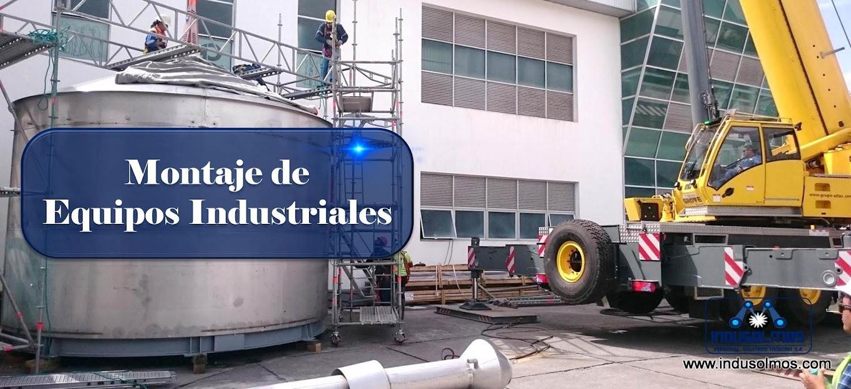 Indusolmos_Montaje_de_Equipos_Industriales_Soldadura_Especializada_Construccion_de_Tanques_Industriales_Estructuras_y_Lineas_de_Produccion_Trabajos_Metalmecanicos_Guayaquil_Ecuador_2