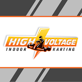 High Voltage Indoor Karing