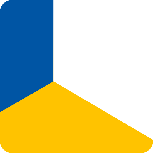Ikea Place Apps On Google Play