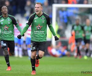 OFFICIEEL: Nieuwe ploeg voor Monaco-huurling die vorige jaren bij Cercle Brugge speelde