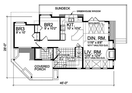 Drawing  House  Plans  Apps  on Google Play