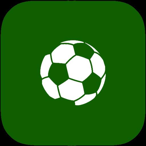 Pro Football Tips 運動 App LOGO-APP開箱王