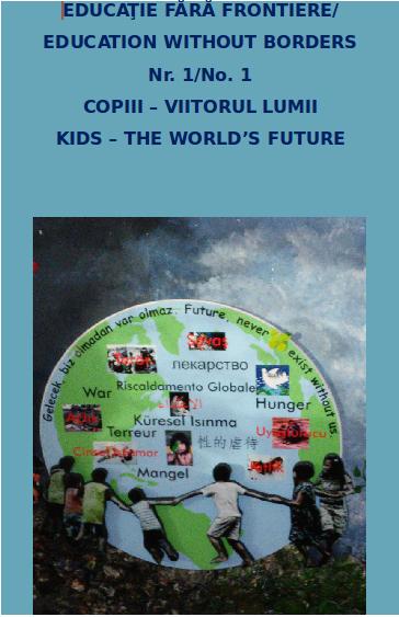 ed5 (ELECTRONIC - revistă scolara) educatie fara frontiere_ŞCOALA GIMNAZIALĂ_Nr. 117_Bucuresti_BUCURESTI