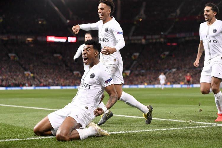 PSG bindt 'kind van de club' langer aan zich