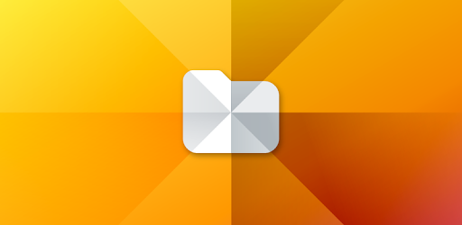 Moto File Manager - Apps on Google Play