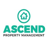 Ascend Property Management