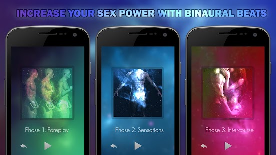 Download Full Metalux- Increase Sex Power 1 0 APK | Full APK