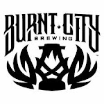 Logo of Burnt City Oktoberfest