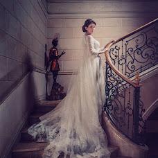 Wedding photographer Gennadiy Chistov (10kadrov). Photo of 04.03.2014