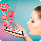 Virtual sim dating games