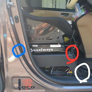 ノア ZWR80Gのカスタム事例画像 〔某氏〕さんの2020年08月30日09:39の投稿