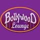 Bollywood Lounge APK