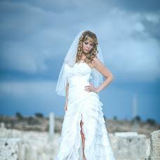 Wedding photographer Elena Kakurina (jelenaka). Photo of 01.12.2015