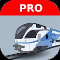 Чыгунка PRO icon