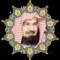 Holy Quran mp3 Soudays icon