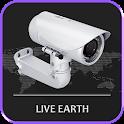 Earth Online Live World Webcams - Public Cameras icon