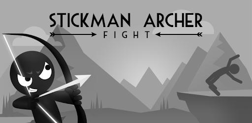 Stickman Archer Fight for PC