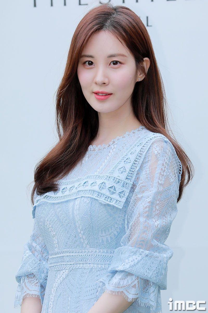 SNSD-Seohyun-3